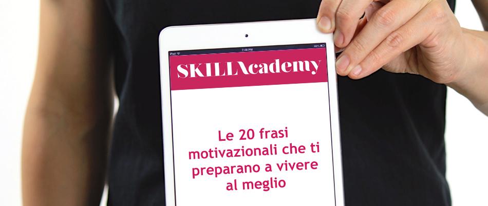 E-Book motivazionale