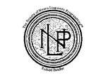 nlp logo bn