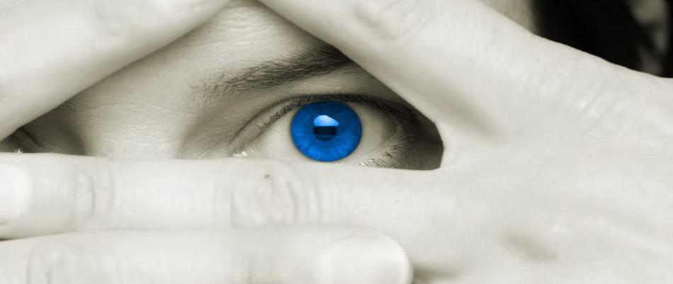 Gli occhi sono lo specchio dell 39 anima blog skill academy - Occhi specchio dell anima ...
