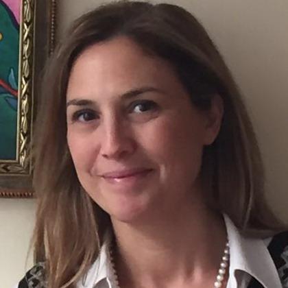 Paola Tambuscio 2016