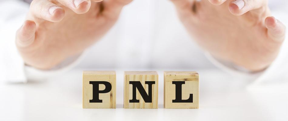 E-Book PNL gratuito
