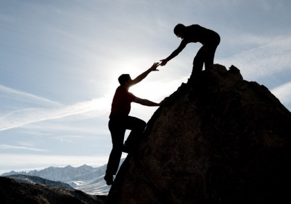 mentore mentorship